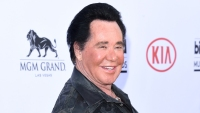 wayne-newton-photo