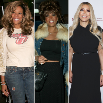 wendy-williams-career-see-the-media-maven-through-the-years