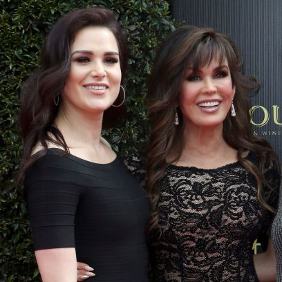 who-is-rachael-krueger-get-to-know-marie-osmonds-daughter.
