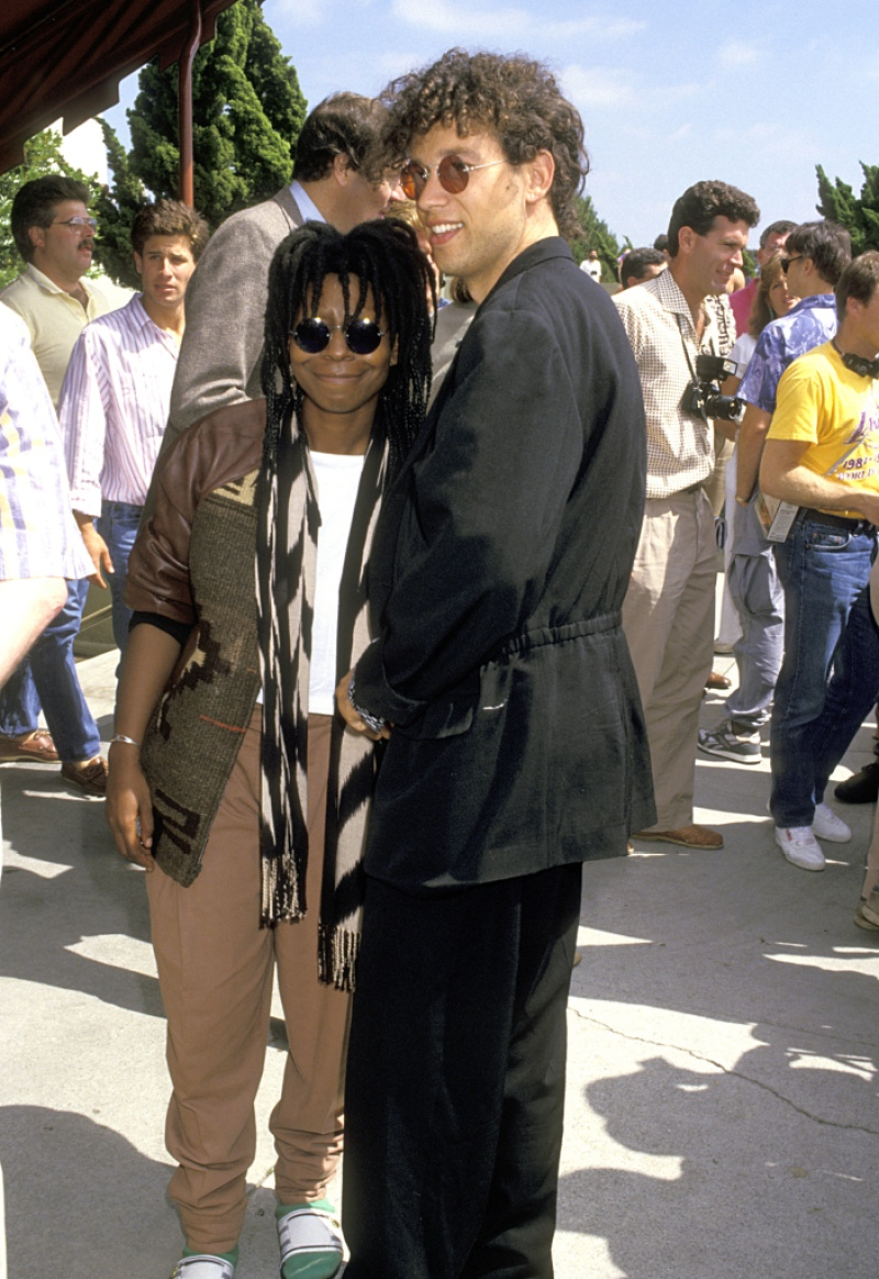whoopi-goldberg-david