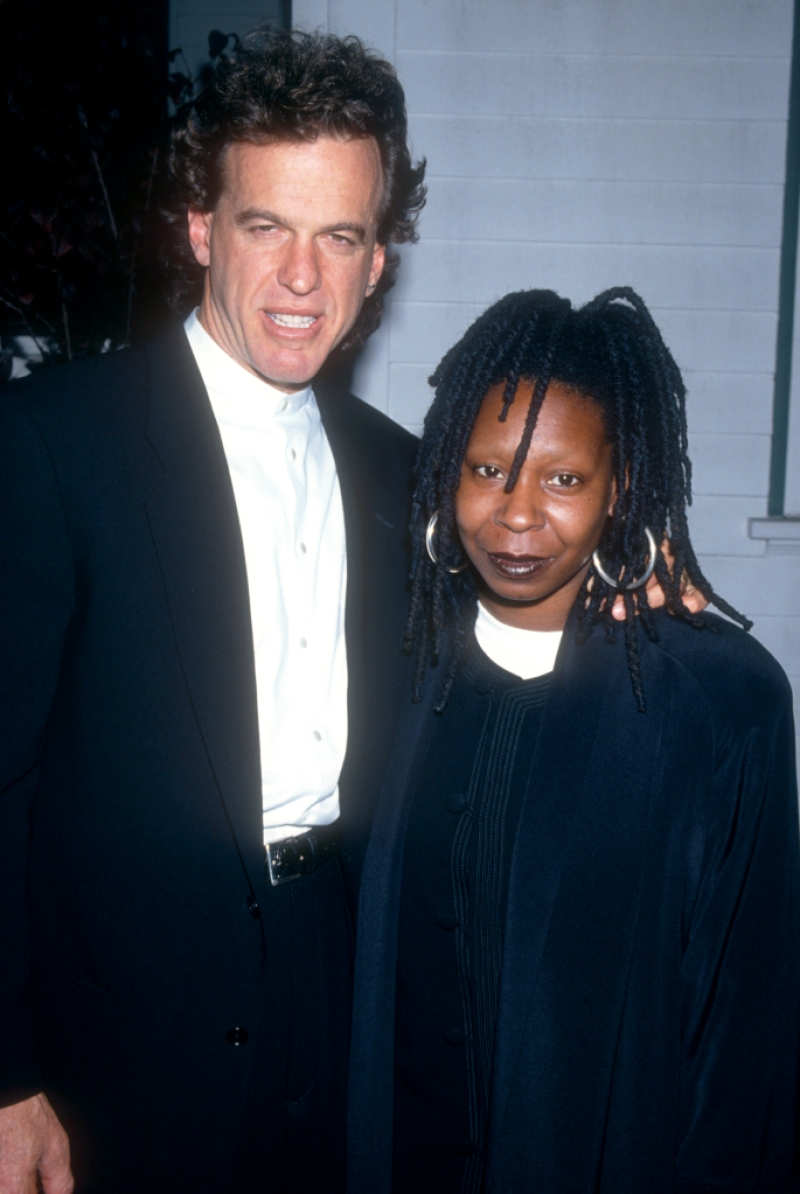 whoopi-goldberg-lyl