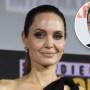 Angelina Jolie Drops Maddox College