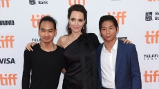 Angelina-Jolie-Prouder-Sons