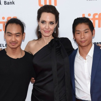 Angelina-Jolie-Prouder-Sons