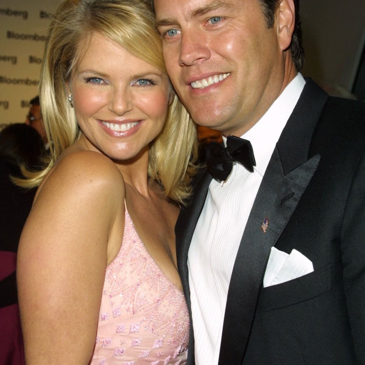 Christie Brinkley Has Tied the Knot 4 Times! Get to Know the Supermodel's Husbands