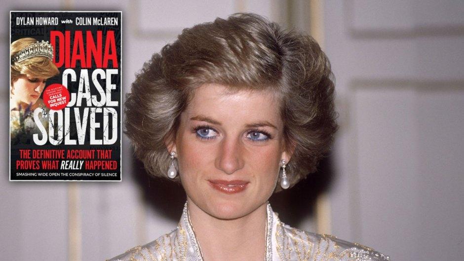 Diana-Case-Solved-ls