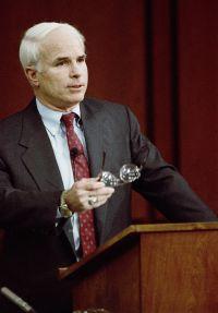 Douglas McCain