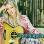 Jewel-Leads-Star-Studded-Lineup-At-Kroger-Wellness-Your-Way-Festival-PP