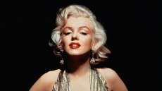 Podcast Reveals Marilyn Monroe's 'Dazzling' Final Phone Call