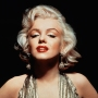 Killing Marilyn Monroe Conspiracy Theories Murder