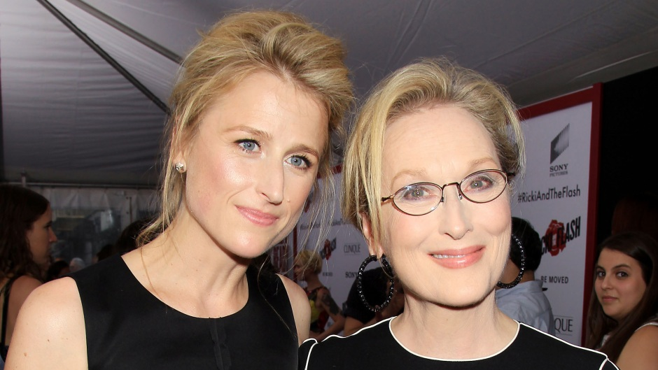 Mamie-Gummer-and-Meryl-Streep