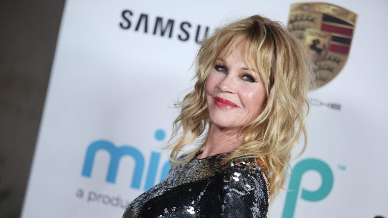 Melanie Griffith Is One Hard 'Working Girl' — Check Out the Star's Net Worth!