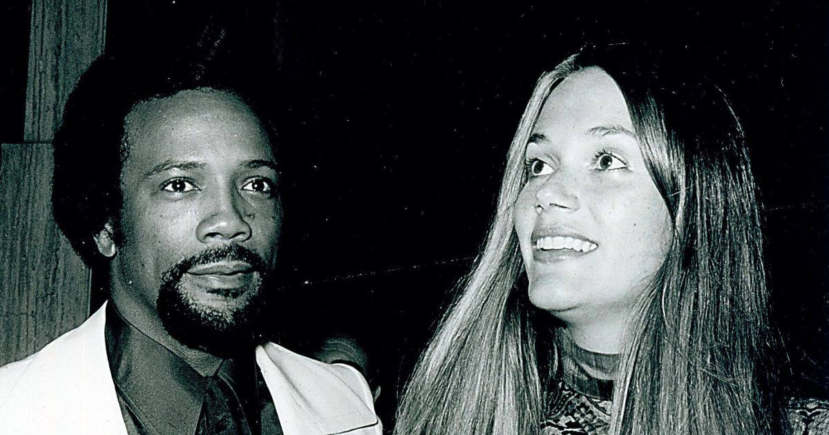 Interracial Sex Celebrities plus Interracial Humiliation ...