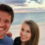 Chandler Powell Bindi Irwin