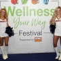 Wellness Your Way Festival Day 3