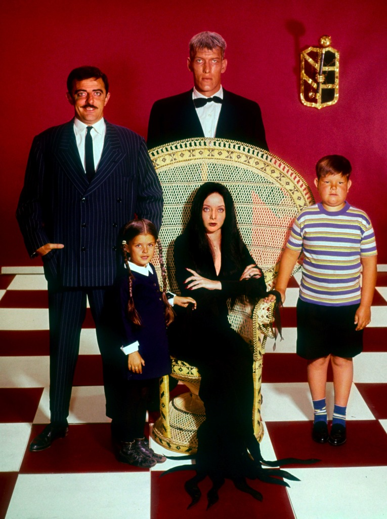 addams-family-cast-3