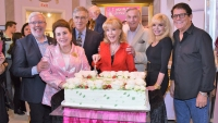 barbara-eden-birthday-party-main-2