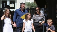 ben-affleck-jennifer-garner-cutest-coparenting-quotes-with-his-ex-wife