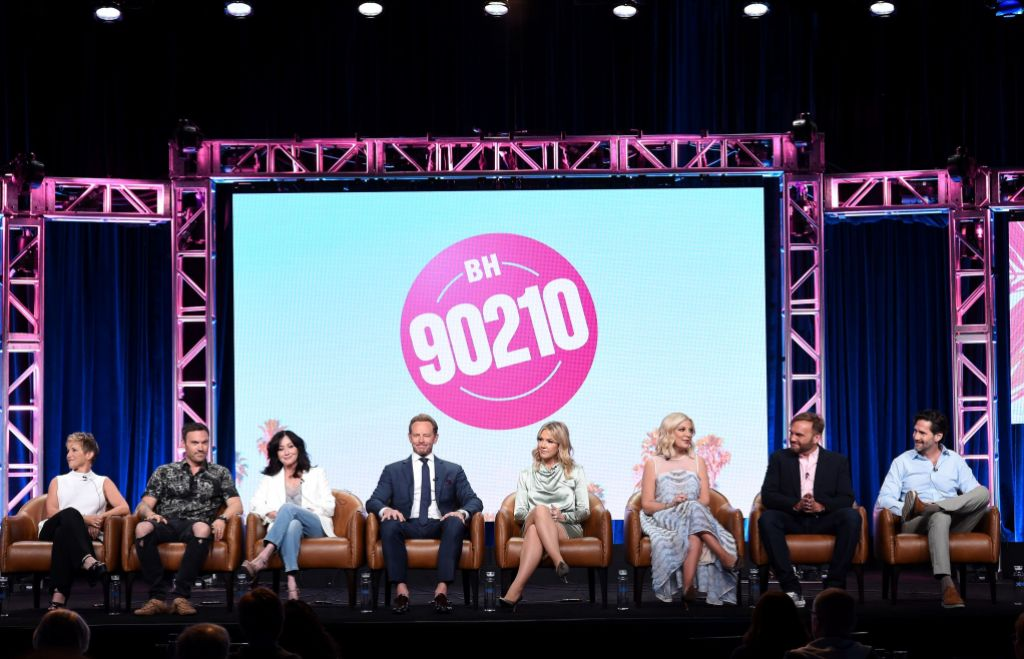 bh90210-cast-salaries-revealed