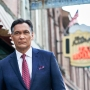 bluff-city-law-jimmy-smits-1