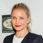 cameron-diaz-defends-choice-to-take-hollywood-hiatus