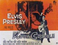 carolyn-jones-king-creole