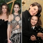 celebrities-and-their-look-alike-kids-spitting-image-family-photos