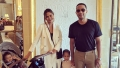 chrissy-teigen-john-legend-kids (1)