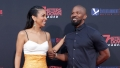 corinne-foxx-jokes-dad-jamie-foxx-gives-the-worst-advice