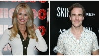 'Dancing With the Stars' Season 28 Cast Includes Christie Brinkley and James Van Der Beek
