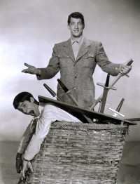 dean-martin-and-jerry-lewis-portrait-1