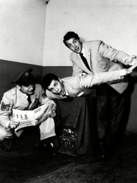 dean-martin-and-jerry-lewis-portrait-5