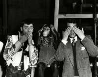 dean-martin-jerry-lewis-and-a-monkey
