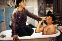 dean-martin-jerry-lewis-bathtub