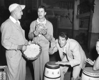 dean-martin-jerry-lewis-behind-the-scenes