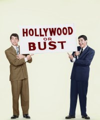 dean-martin-jerry-lewis-hollywood-or-bust