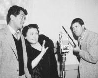 dean-martin-jerry-lewis-radio-show