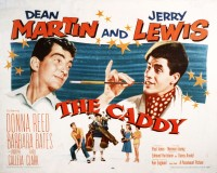 dean-martin-jerry-lewis-the-caddy