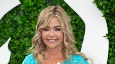 denise-richards-thanks-fans-for-pointing-out-enlarged-thyroid
