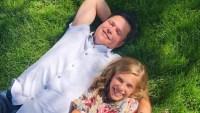 donny-osmond-granddaughter-emy