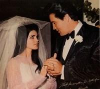 elvis-and-priscilla-presley-wedding