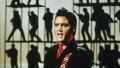 elvis-movie-main-2