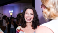 fran-drescher-garden-of-edie-party4