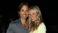 gwyneth-paltrow-brad-falchuk-moving-in-together
