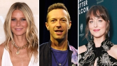 gwyneth-paltrow-chris-martin-dakota-johnson