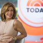 hoda-kotb-pauses-maternity-leave-for-1-day-visit-to-today