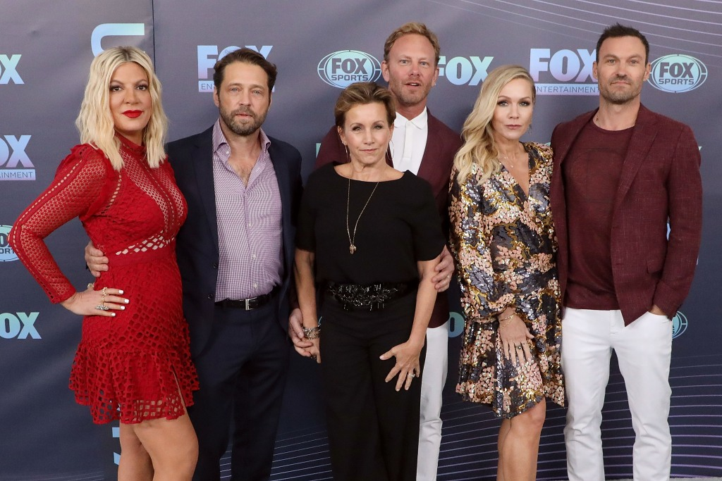 ian-ziering-tori-spelling-bh-90210-reboot-characters