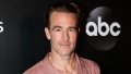 James Van Der Beek 'Dancing With the Stars' Season 28
