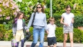 jennifer-garner-why-she-doesnt-share-her-kids-on-social-media