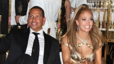 jennifer-lopez-talks-beautiful-life-with-alex-rodriguez